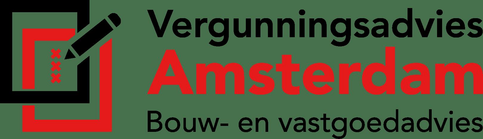 Vergunningsadvies Amsterdam